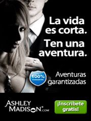 Ten una aventura - Ashley Madison - ServiciosX