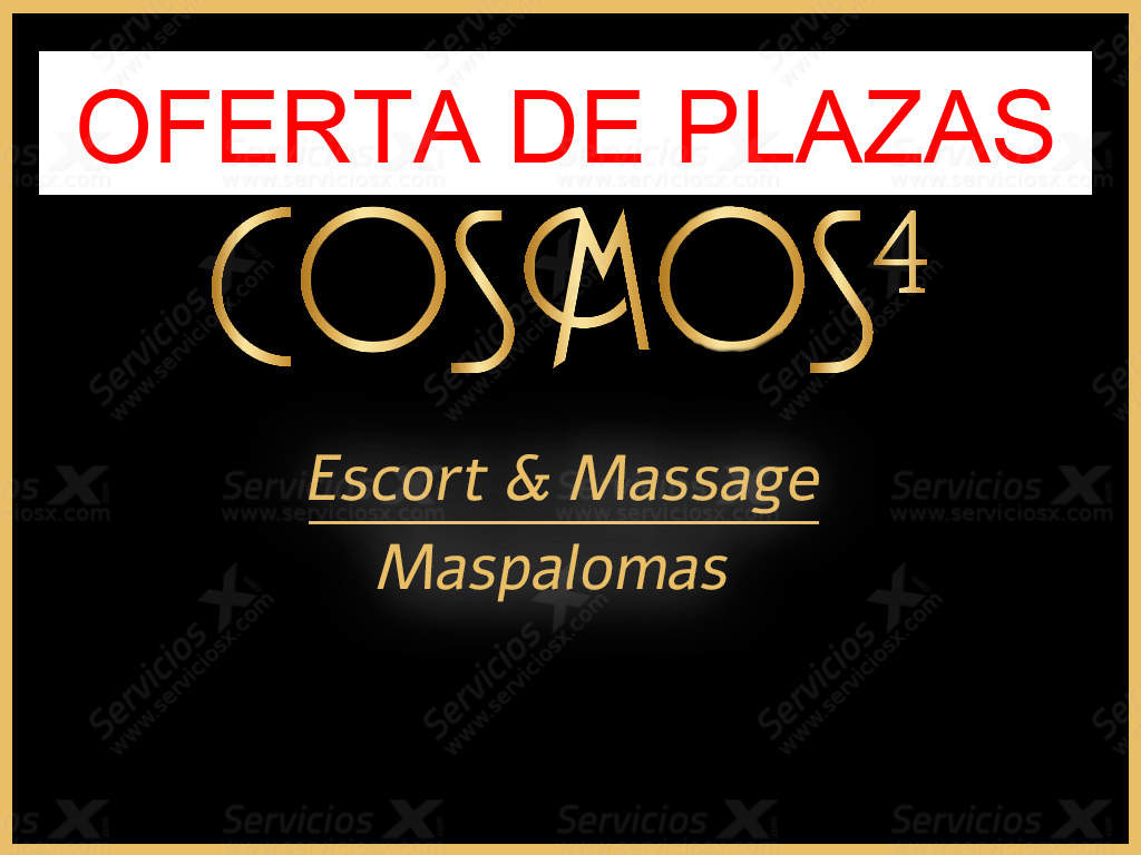 Work offer - Oferta De Plazas, photo 1